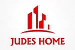 Judes Home