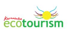 Karnataka Eco Tourism