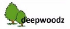 deepwoodz