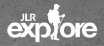 JLR Explore