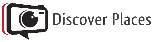 Discover Places
