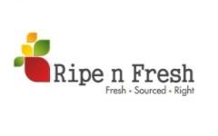 Ripenfresh