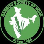 Bamboo Society Of India